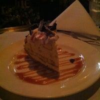 Photo taken at Emeril's Orlando by J C. on 2/19/2013