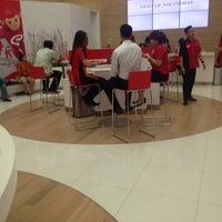 Photo taken at PT Smartfren Telecom, Tbk. by Resta S. on 7/25/2016