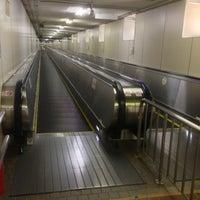 Photo taken at Shin-Shimonoseki Station by Shira m. on 1/24/2013