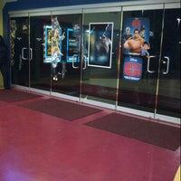 Photo taken at MovieTowne by Deivondre B. on 10/27/2012