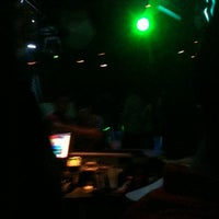 Photo taken at Barsonic by Sofia S. on 11/10/2012