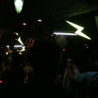 Photo taken at Barsonic by Sofia S. on 10/26/2012