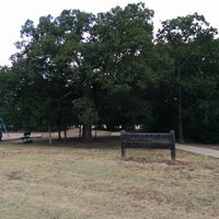Photo taken at Thrush Park by Supote M. on 9/7/2014