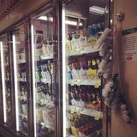 Photo taken at Giant Eagle Supermarket by Katrina E. on 11/4/2012