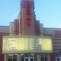 regal cinemas countryside 20 28 tips
