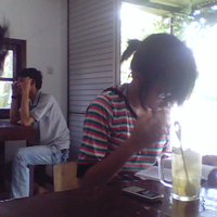Photo taken at kedai kendi by Irliyas S. on 11/23/2012