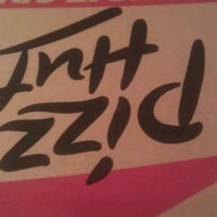Photo taken at Pizza Hut by Boosted K. on 2/15/2013