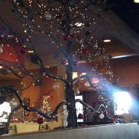 Photo taken at Nando's Mexican Cafe by Star P. on 12/21/2012