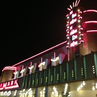 Photo taken at Cinemark at Valley View and XD by ❄Pavan S. on 11/12/2012