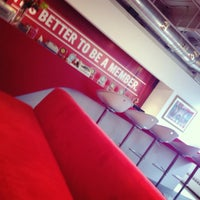 Photo taken at Virgin Mobile Canada by Callie P. on 4/14/2014