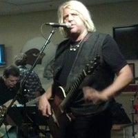 Photo taken at House Of Brews by Kenn W. on 9/21/2012