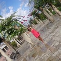 Photo taken at Medina by Ljiljana V. on 10/14/2012