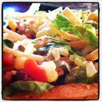 Photo taken at Mi Tortilla Mexican Grill by Brenda R. on 8/17/2012