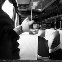 Photo taken at Partas (Pasay Tramo Terminal) by Juan D. on 7/3/2013