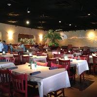 Photo taken at Bonefish Grill by Joe M. on 10/13/2013