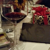 Photo taken at Michael's on Naples Ristorante by Darlene B. on 11/7/2014