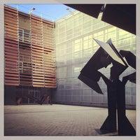 Photo taken at Benaki Museum by Konstantinos F. on 1/4/2013