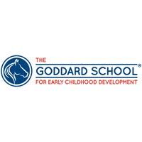 Photo taken at The Goddard School by Goddard S. on 11/12/2016