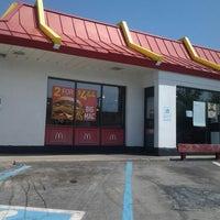 Photo taken at McDonald's by Lindsay K. on 5/15/2013