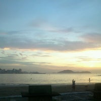Photo taken at Hotel Santamaria by Carlos K. on 2/17/2013