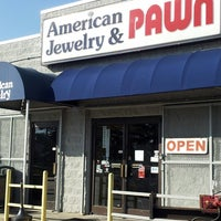 american jewelry pawn rocky mount nc