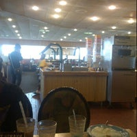 Photo taken at Old Country Buffet by Alfred W. on 9/16/2012