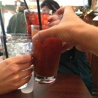 Photo taken at Zane's Tavern by R W. on 9/29/2013