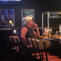 Photo taken at Buffalo Wild Wings by Douglas H. on 11/21/2012