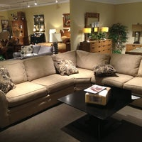 Darvin Furniture Furniture Home Store In Orland Park