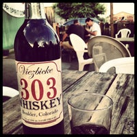 303 Vodka Tasting Room - Cocktail Bar