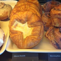 Photo taken at Starbucks by Nico S. on 3/14/2013
