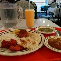 Best North Indian Restaurant In Sunnyvale