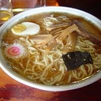 Photo taken at Mitsuwa Marketplace by Jennifer T. on 11/24/2012