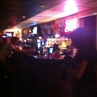 Photo taken at Red Door Tavern by Wendy W. on 10/5/2012