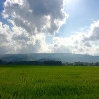 Photo taken at Siniloan, Laguna by Dan on 3/20/2016