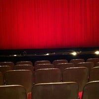 Photo taken at Keller Auditorium by Bryce H. on 5/19/2013