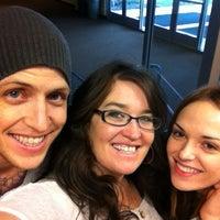 Photo taken at Life Center by Amanda on 12/28/2012