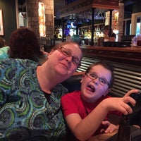 Photo taken at Chili's Grill & Bar by Michael H. on 7/25/2015
