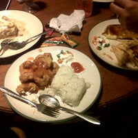 Photo taken at Ngeumong Cuisine & Chocolate Bar by Annisa A. on 9/1/2013