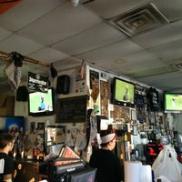 Photo taken at Lendy's Cafe & Rawbar by 💥NY❸ on 8/15/2015