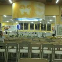 Foto tirada no(a) Centro Espírita Perseverança por Karina K. em 10/12/2011