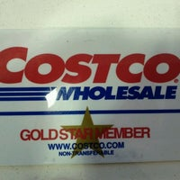 Photo taken at Costco Wholesale by Joseph G. on 9/8/2011