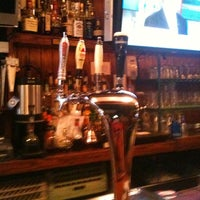 Photo taken at Kinsale Tavern by Marc H. on 7/26/2011