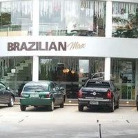 Photo taken at Brazilian Conveniência by Rafael A. on 1/24/2012