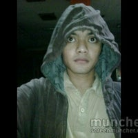 Photo taken at Puri Serpong by Rizky P. on 1/19/2012