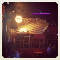 Photo taken at Club La Perla by Mario L. on 7/7/2012
