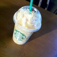 Photo taken at Starbucks by Kayla B. on 11/25/2011