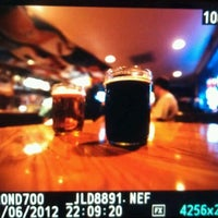 Photo taken at B & B's Pickle Barrel by Julieanna D. on 1/7/2012