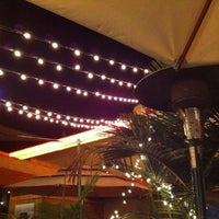 Photo taken at DiMille's Italian Restaurant by Dianna Dee C. on 8/11/2012