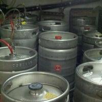 Photo taken at Hibernia Irish Tavern by toast m. on 5/2/2011